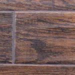 Ceramic Floor Plank